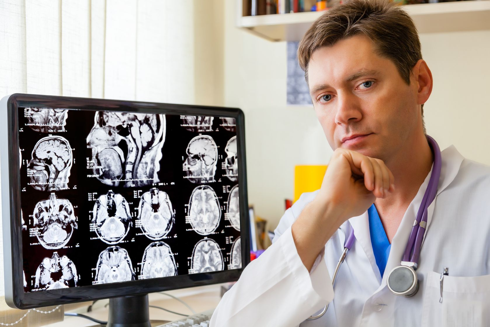 Commonwealth Radiology