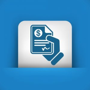 Commonwealth Radiology Bill Payment