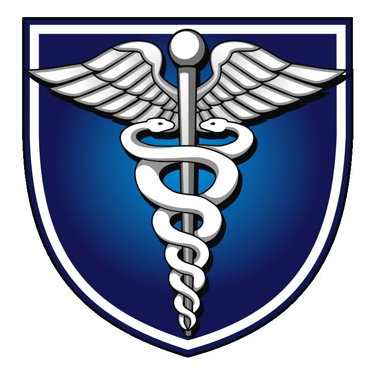 Physician Logo