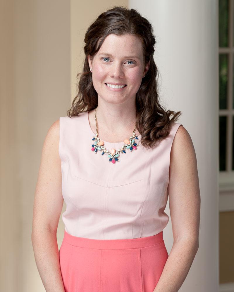 Dr. Susan LaFond